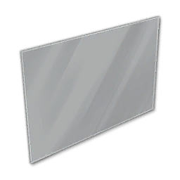 Prop-3x2 Glass Window.png
