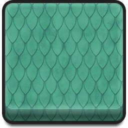 Icon material Theme Combine Ceramic GlazedShingles Dark01 256.png