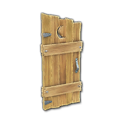 Icon props Theme Western Portals Doors Outhouse01 256.png