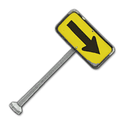 Prop-Direction Sign.png