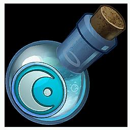 Potion-Bottled Moonlight.png