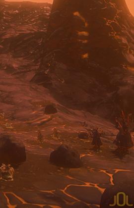 Biome-Volcanic.jpg