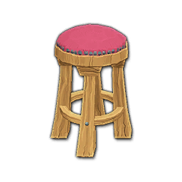 Icon props Theme Human Furniture Seating BarstoolWoodLeather01 256.png