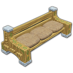 Prop-Painted Wooden Settle.png