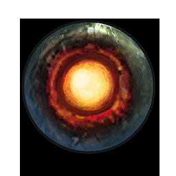 Icon accessory orb liquidIron 256.png