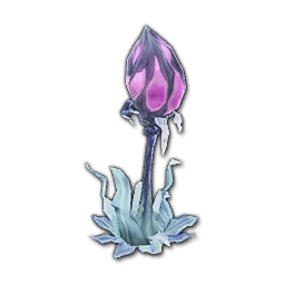 Icon props Biome JungleCaverns Plants Nightbloom Common01 256.png