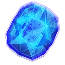 Icon resource gemstone moonstone 256.png