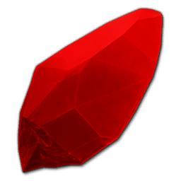 Icon props Biome Generic Loot Gemstone Ruby Loot01 256.png