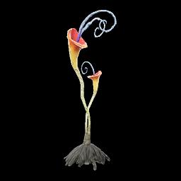 Icon props Biome Lavastorm Plants Succulents LavaBell01 256.png