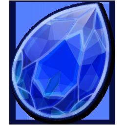 Icon resource gemstone sapphire 256.png