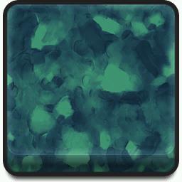 Gemstone Block-Skystone Block.png