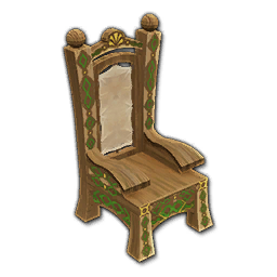 Prop-Painted Wooden Chair.png
