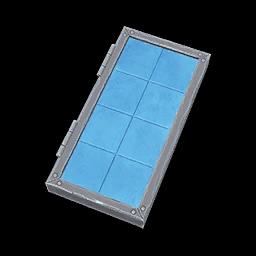 Prop-Indicite Trapdoor.png