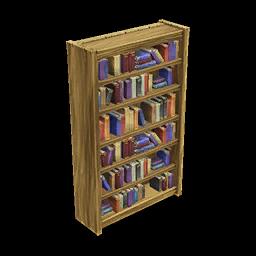 Prop-Secret Door Bookcase (Front Hinge).png