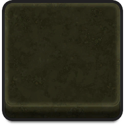 Icon material Biome OldGrowthForest Dirt01 256.png