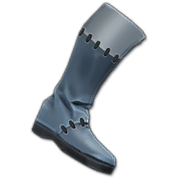 Feet-Boots of Bounding.png