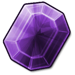 Icon resource gemstone amethyst 256.png