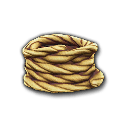 Prop-Coiled Rope.png