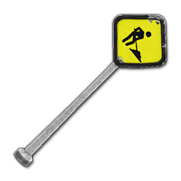 Icon props Theme Human Decorations Signs Construction01 256.png