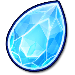 Icon resource gemstone aquamarine 256.png