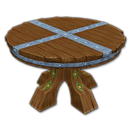 Prop-Small Wooden Table.png