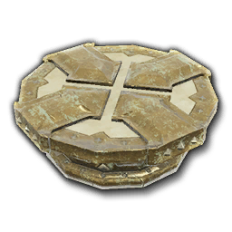 Prop-Intricate Round Table.png