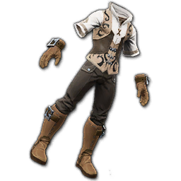 Outfit-Pathfinder's Gear (Tan).png