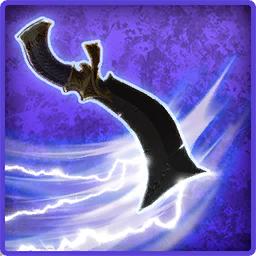Icon abilities darkelf 2hsword alt1 256.png