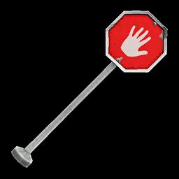 Prop-Stop Sign.png