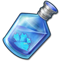 Iconicon resource plant infusion bluebell 256.png