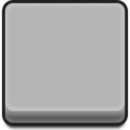 Plastic Block-Gray Plastic Block.png