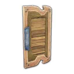 Icon props Theme Western Portals Doors SaloonLeft01 256.png