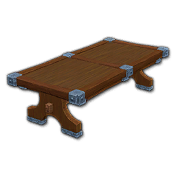 Prop-Large Wooden Table.png