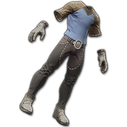 Outfit-Artisan's Outfit (Blue).png