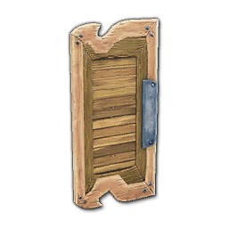 Icon props Theme Western Portals Doors SaloonRight01 256.png
