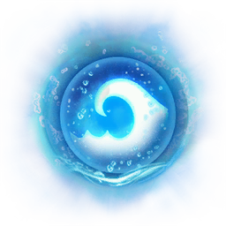 Salvaged Essence-Water Essence.png