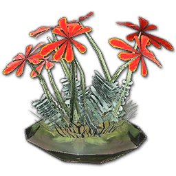 Icon props Biome DesertCavern Plants Bloodtear Common01 256.png