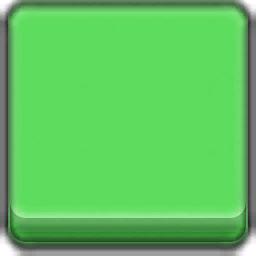 Plastic Block-Green Plastic Block.png