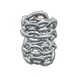Prop-Coiled Chain.png