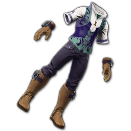 Outfit-Pathfinder's Gear (Green).png