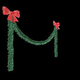 Icon props Theme Seasonal Winter Garlands Garland01 256.png