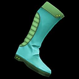 Feet-Neon Blitzing Boots.png