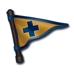 Claim Flag-Attached Claim Flag.png
