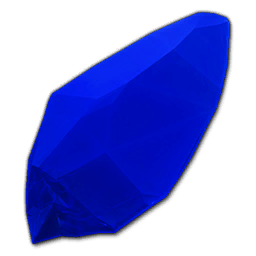 Icon props Biome Generic Loot Gemstone Sapphire Loot01 256.png