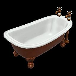 Prop-Bath Tub.png
