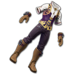 Outfit-Pathfinder's Gear (Yellow).png