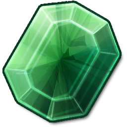 Icon resource gemstone emerald 256.png