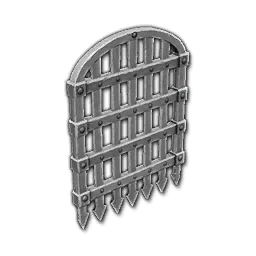 Icon props Theme Human Portals Portcullis GrateMediumIron01 256.png
