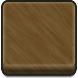 Icon material Theme Generic Wood Plain Basic01 Diagonal 256.png