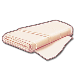 Icon resource plant woven crystia 256.png